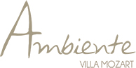 ambiente-villamozart